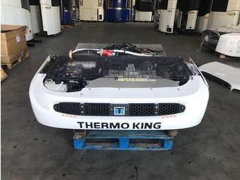 THERMO KING T-500R- 5001248004 - фрижидерска единица