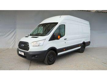 Furgon Ford Transit 2.0TDCI/96kw JUMBO / klima/ 112130km