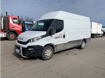 Furgon IVECO Daily 35 S 15