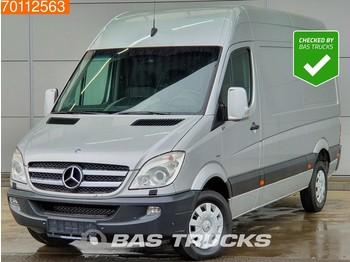 Furgon Mercedes-Benz Sprinter 219 CDI 3.0 V6 Automaat AC Camera Navi Cruise L2H2 11m3 A/C Cruise control: slika 1