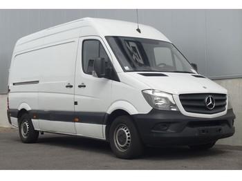 Furgon Mercedes-Benz Sprinter 313 CDI