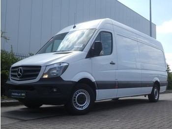 Mercedes-Benz Sprinter 316 cdi l3h2 airco - furgon