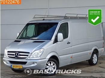 Furgon Mercedes-Benz Sprinter 319 CDI 3.0 V6 Automaat Navi Trekhaak 2.8T AC Cruise L2H1 9m3 A/C Towbar Cruise control