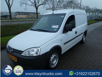 Opel Combo - furgon