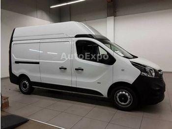 Furgon Opel Vivaro 1.6 CDTI L2H2 S&S *Klima*GRA*