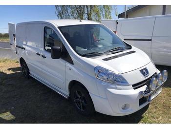 Peugeot Expert  - furgon