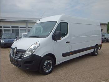 Renault Master 3.0 dci L3H2 KLIMA - furgon