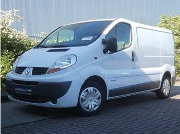 Renault Trafic L1 H1 100PK - furgon