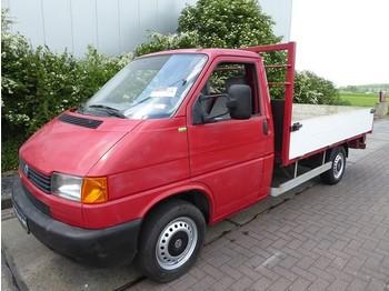 Volkswagen Transporter - furgon