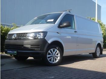Volkswagen Transporter 2.0 TDI - furgon