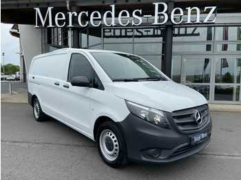 Mercedes-Benz Vito 114 CDI Frischdienst Hecktüren Kima  - hladilno vozilo