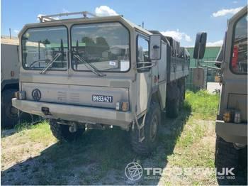 ÖAF 20.320 G5 - лек автомобил