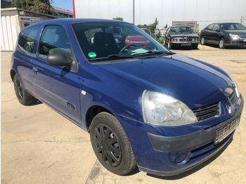 Renault Clio 1.2  - лек автомобил