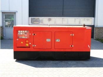 Himoinsa HIW-060 Diesel 60KVA - ehitusseade