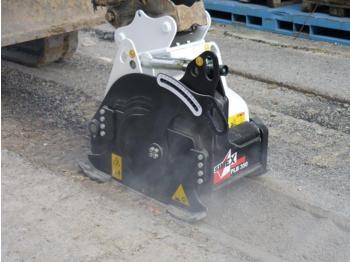 Simex PLB 200- 600 - külmhöövel