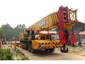 KATO NK1200  - teisaldatav kraana