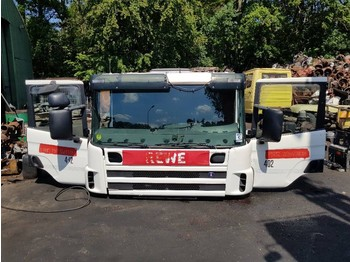 Scania P 94 - Fahrerhaus/ Karosserieteile