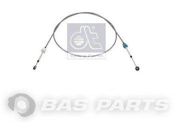 DT SPARE PARTS Switch Kabel 21789665 - Kabel/ Kabelbaum