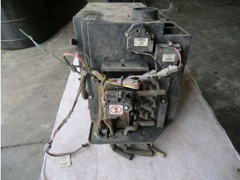 AIR CONDITIONER GP - Klimaanlage