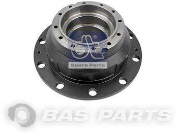 DT SPARE PARTS Wheel hub 5010566071 - Radnabe/-lagerung