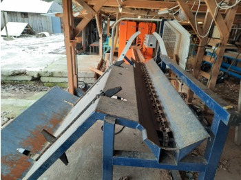 Brak informacji Brak informacji - forestry equipment
