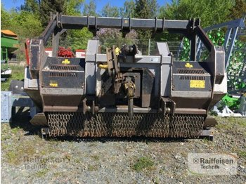 Forestry equipment FAE UMH/S-225/C
