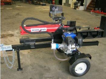 Forestry equipment HOUTKLOVER