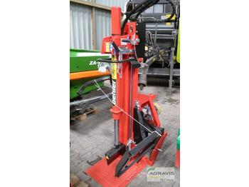 Forestry equipment Oehler OL 140 PROFI: picture 1