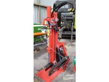 Forestry equipment Oehler OL 140 PROFI