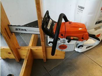 Stihl MS261 C-M  - forestry equipment