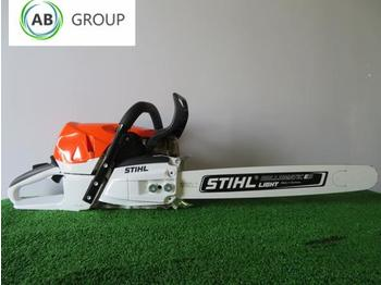 Forestry equipment Stihl Motorsäge / Chainsaw / Бензопила / Pilarka MS 462 C-M: picture 1