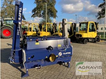 Forestry equipment Unterreiner RCA 330 JOY TAJFUN