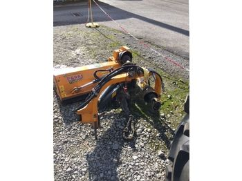Wood chipper Ferri ZME125