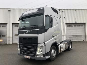 VOLVO FH460 - gjysmë-kamion