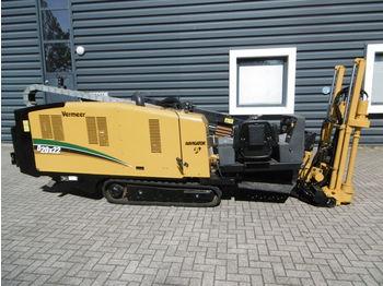 Usmerjevalni vrtalni stroj VERMEER D20x22S3