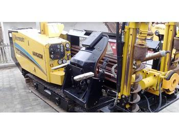 Usmerjevalni vrtalni stroj Vermeer D7x11SII