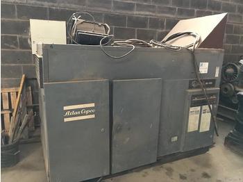 Zračni kompresor Atlas copco GA 608