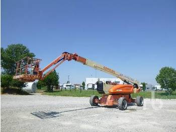 JLG 1250AJP Articulated - дигачка зглобна платформа