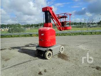 MANITOU 80VJR Electric Vertical Manlift - дигачка зглобна платформа