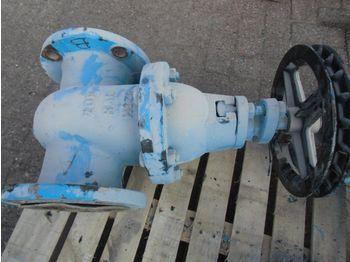 New Nr. 3594 Gietzijer afsluiter - пумпа за вода
