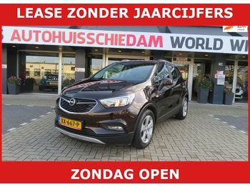 OPEL Mokka X 1.4 Turbo Innovation - automobil