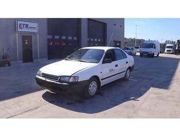 Toyota Carina ( PETROL ) - automobil