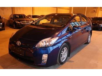 Toyota Prius 1.8 136 cv used hybrid vehicle Lexus BMW  - automobil