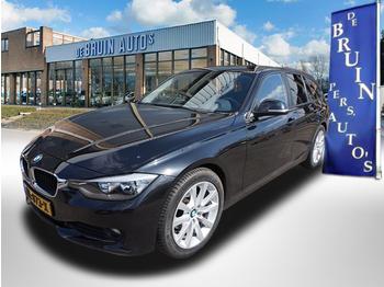 BMW 3 Serie Touring 320 D 135 Kw 183 Pk EXECUTIVE AUTM. NAVI - samochód osobowy