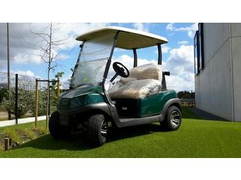 CLUBCAR TEMPO - wózek golfowy