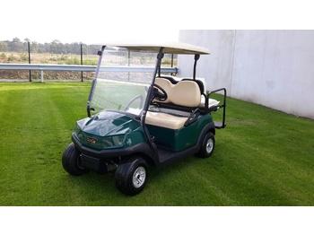 CLUBCAR TEMPO NIEUW ! ! ! ! ! - wózek golfowy
