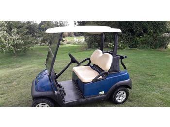 Club Car Precedent  - wózek golfowy