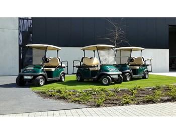 Wózek golfowy Golfcar CLUBCAR PRECEDENT