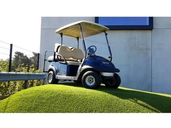Wózek golfowy Golfcar CLUBCAR PRECEDENT MET NIEUW BATTERY PAKKET