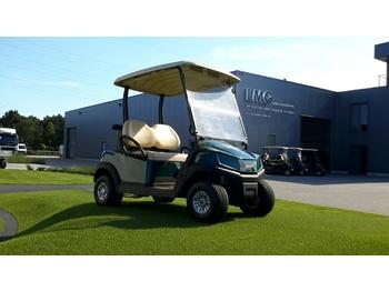 Wózek golfowy clubcar tempo litihium